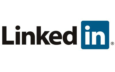 10 Tips for Building Your Personal Brand on LinkedIn