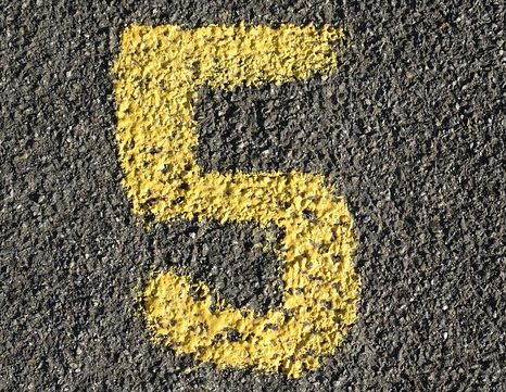 5 Ways to Grow Your Insurance Agency with Referrals