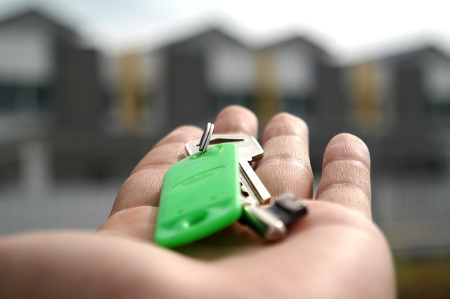 The Human Aspect of the Mortgage Business