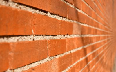 Brick by Brick: Build Your Agency One Relationship at a Time