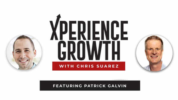 Experiential Life Podcast